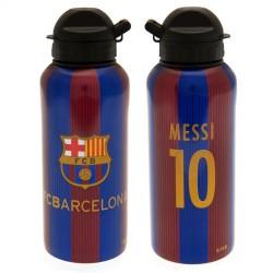 FC Barcelona alumínium...