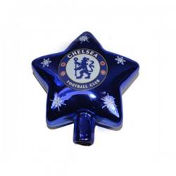 Chelsea FC csúcsdísz