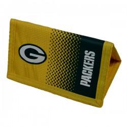 Green Bay Packers pénztárca