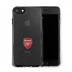 Arsenal FC iPhone 7 / 8 TPU...