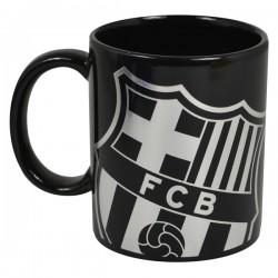 FC Barcelona bögre (330 ml)