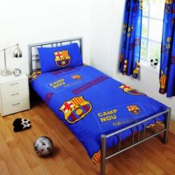 FC Barcelona ágyneműhuzat...