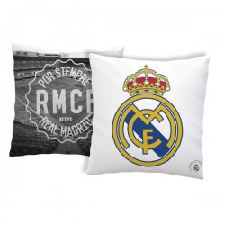Real Madrid CF kispárna