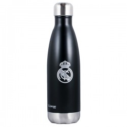 Real Madrid CF termosz (500...