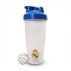 Real Madrid CF shaker (750 ml)