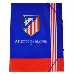 Atlético de Madrid A4...