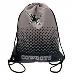 Dallas Cowboys tornazsák