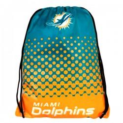 Miami Dolphins tornazsák