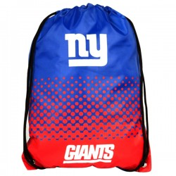 New York Giants tornazsák