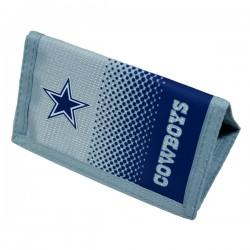 Dallas Cowboys pénztárca