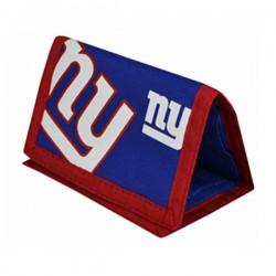 New York Giants pénztárca