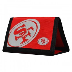 San Francisco 49ers pénztárca