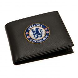 Chelsea FC hímzett pénztárca