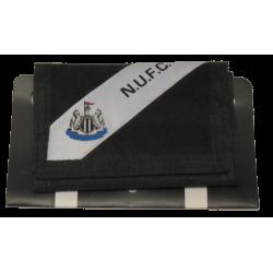 Newcastle United FC pénztárca