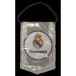 Real Madrid CF mini zászló