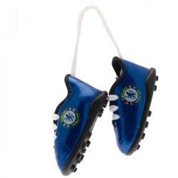 Chelsea FC mini cipő