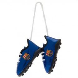 FC Barcelona mini cipő