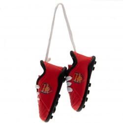 Arsenal FC mini cipő
