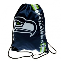 Seattle Seahawks tornazsák