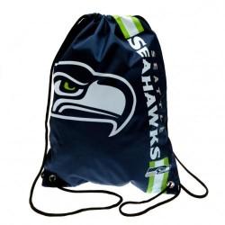 Seattle Seahawks tornazsák