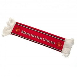 Manchester United mini sál