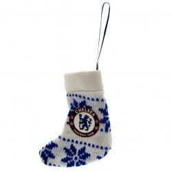 Chelsea FC nordic stílusú...