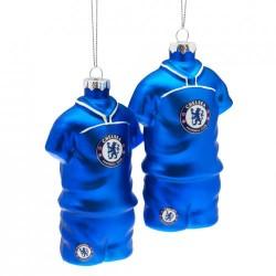 Chelsea FC foci mez...