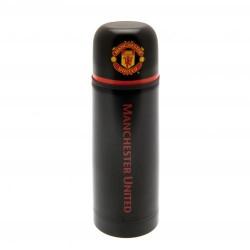 Manchester United alumínium...