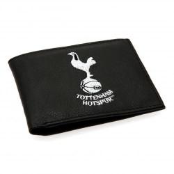 Tottenham Hotspur FC...