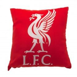 Liverpool FC kispárna