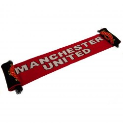 Manchester United sál
