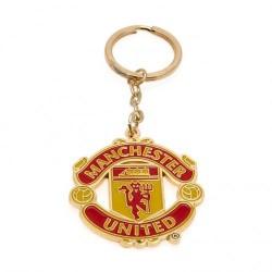 Manchester United címeres...