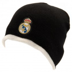 Real Madrid CF téli sapka...