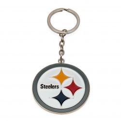 Pittsburgh Steelers kulcstartó