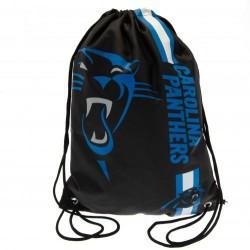 Carolina Panthers tornazsák