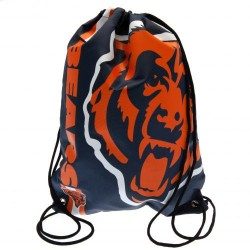 Chicago Bears tornazsák