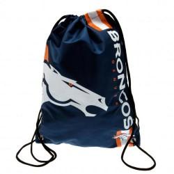 Denver Broncos tornazsák