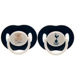 Tottenham Hotspur FC cumi