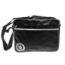Chelsea táska