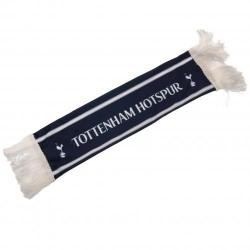 Tottenham Hotspurs FC mini autós sál