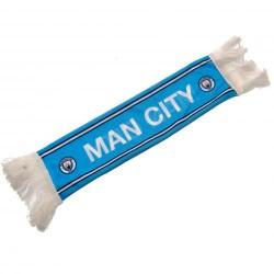 Manchester City mini autós sál