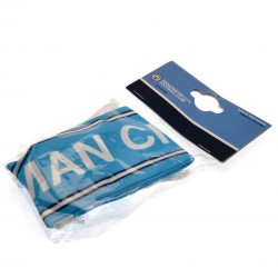 Manchester City mini sál