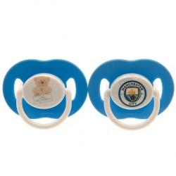 Manchester City FC cumi