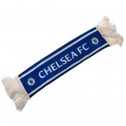 Chelsea FC autós sál