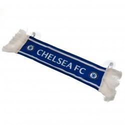 Chelsea FC mini sál
