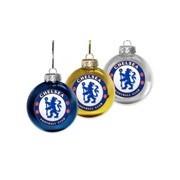 Karácsonyi kellék