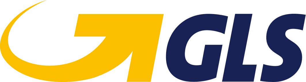 GLS_Logo_Color_pos_RGB_1063x286px-downlo