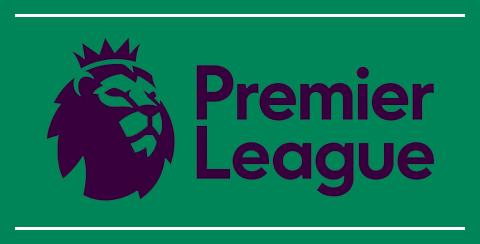 Premier League csapatok termékei